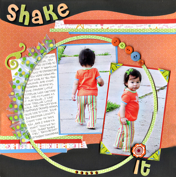 Shake-It-copy2