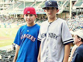 2008-08-06 Yankees vs. Rangers 021 copy