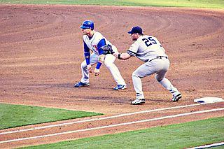 2008-08-06 Yankees vs. Rangers 037 copy
