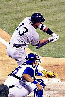2008-08-06 Yankees vs. Rangers 015 copy2
