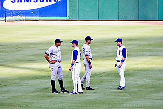 2008-08-06 Yankees vs. Rangers 024 copy