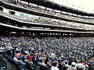 2008-08-06 Yankees vs. Rangers 025 copy
