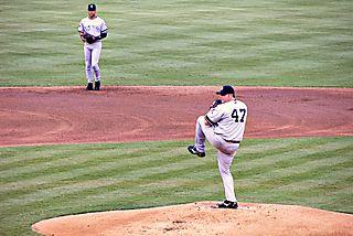 2008-08-06 Yankees vs. Rangers 029 copy