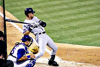2008-08-06 Yankees vs. Rangers 011 copy2