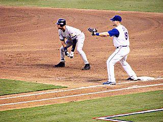 2008-08-06 Yankees vs. Rangers 039 copy