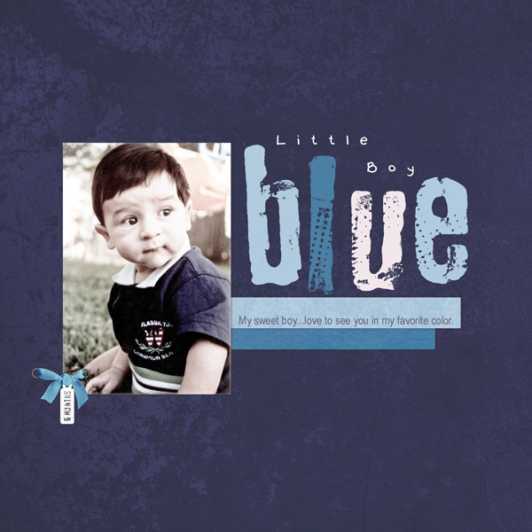Little-Boy-Blue3
