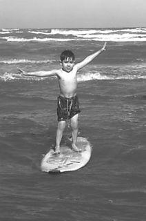 Ryansurfboard