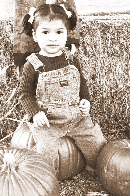 EmmaPumpkin