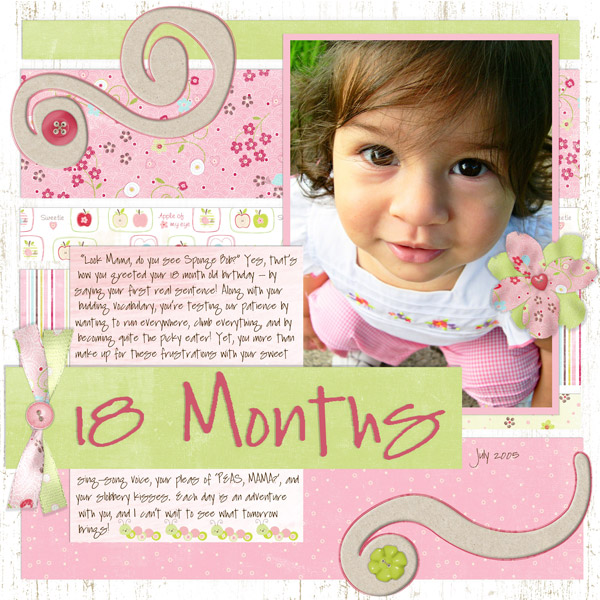 18-Months-Digi