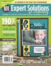 Expert Solutions Cover
