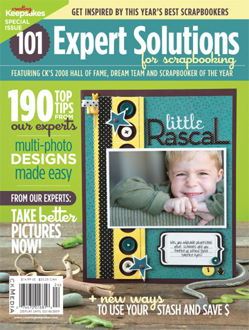 CKCover101Expert08-small