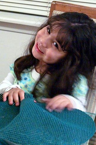 2009-01-20 Emma's 5th Birthday 003_filtered