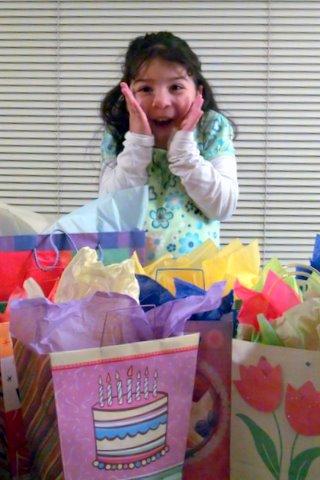 2009-01-20 Emma's 5th Birthday 019_filtered