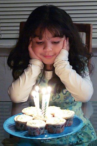 2009-01-20 Emma's 5th Birthday 005_filtered