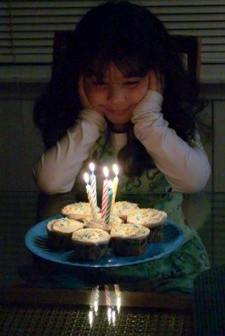 2009-01-20 Emma's 5th Birthday 006_filtered