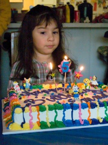 Cake 8_filtered