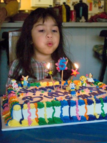 Cake 9_filtered
