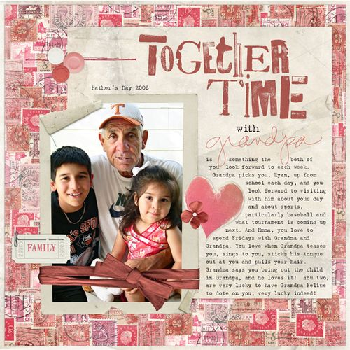 Together-Time