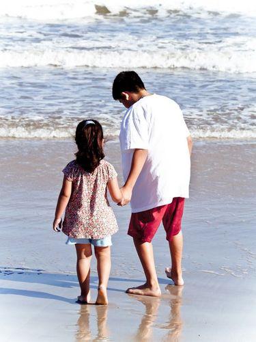 2008-02-17 At the Beach 008-10