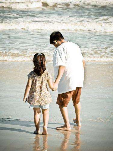 2008-02-17 At the Beach 008-5