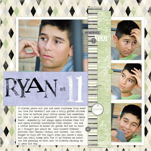 Ryan-at-Eleven