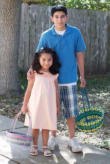 2009-04-12 Easter 090