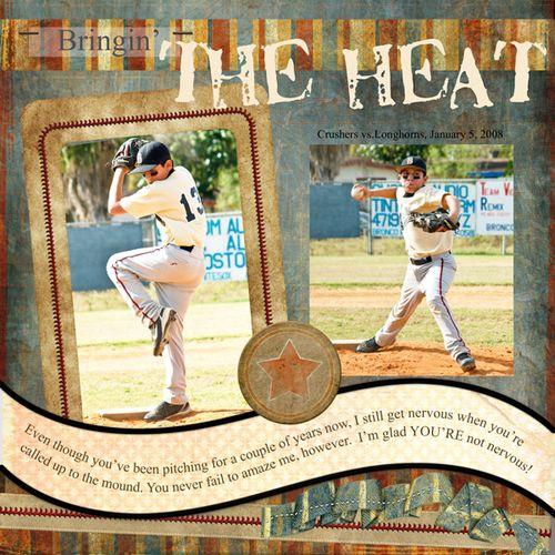 Bringin'-the-Heat