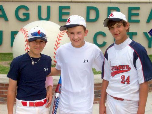 2009-05-10 Misc. Ryan Baseball Emma 128