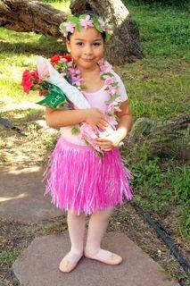 2009-05-30 Tippi Toes Recital 052
