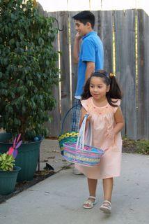 2009-04-12 Easter 096
