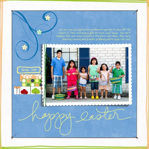 Happy-Easter-2009
