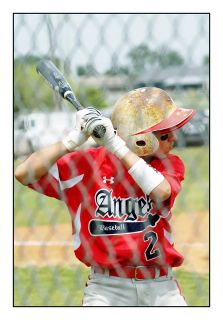 2009-04-25 Angels_San Marcos Tournament 029 border copy