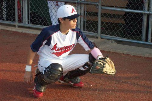 2009-05-10 Misc. Ryan Baseball Emma 105