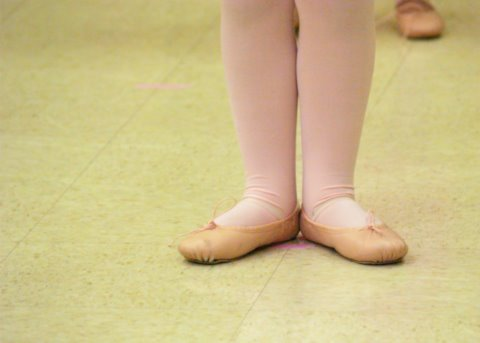 2009-05-28 Tippi Toes Dress Rehearsal 029