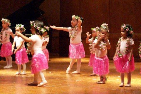 2009-05-30 Tippi Toes Recital 040
