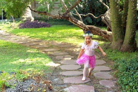 2009-05-30 Tippi Toes Recital 057