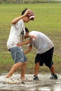 2009-09-12 Muddy Football 048