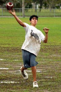 2009-09-12 Muddy Football 053