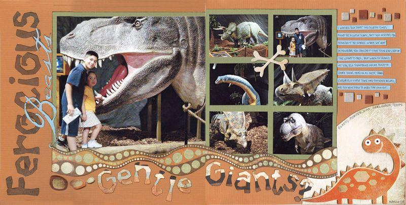 Gentle-Giants-Scan-copy