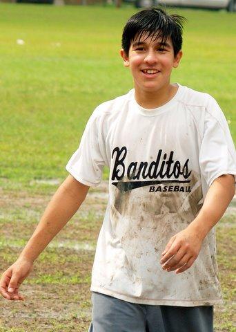2009-09-12 Muddy Football 026