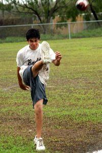2009-09-12 Muddy Football 056