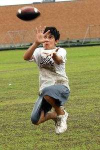 2009-09-12 Muddy Football 067