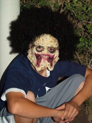 2009-10-31 Halloween 068