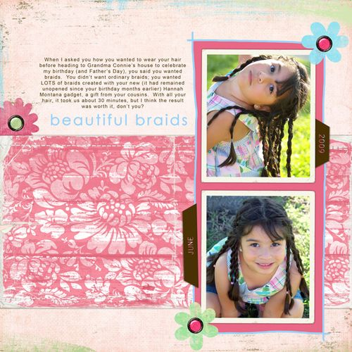Beautiful-Braids-copy