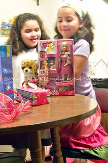 2010-01-23 Emma's 6th Birthday Party 137 copy