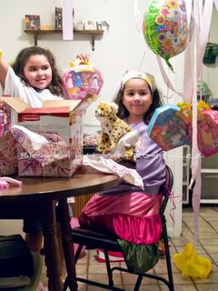 2010-01-23 Emma's 6th Birthday Party 152 copy
