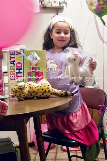 2010-01-23 Emma's 6th Birthday Party 155 copy