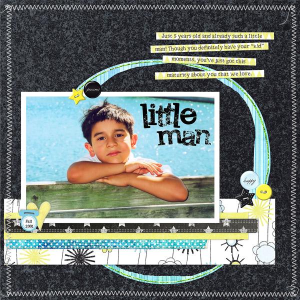 Littleman_2
