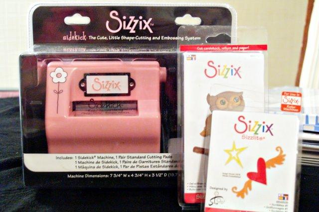 Sizzix_sidekick