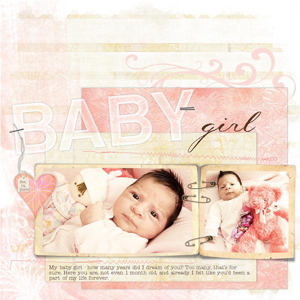 Babygirl_2